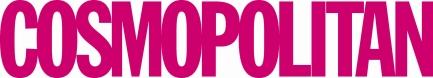 cosmopolitan_logo