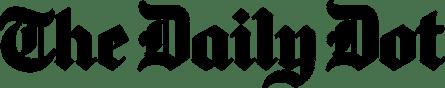 daily_dot_logo