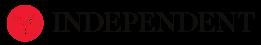 independent_logo_logotype