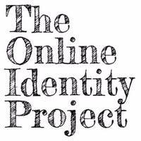 onlineidentityproject