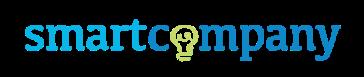 smartcompany-logo