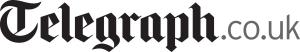 telegraph-logo