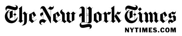 the-new-york-times-logo-wallpaper