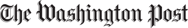 the_logo_of_the_washington_post_newspaper