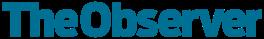 the_observer_logo