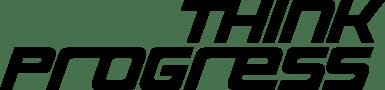 thinkprogress-logo-stacked-large
